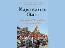 Dissecting Hindu nationalism