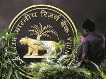 RBI finalises regulatory sandbox framework for innovation in fintech firms