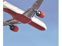 Srinagar-Delhi flights: Air India, IndiGo slash rates after security alert