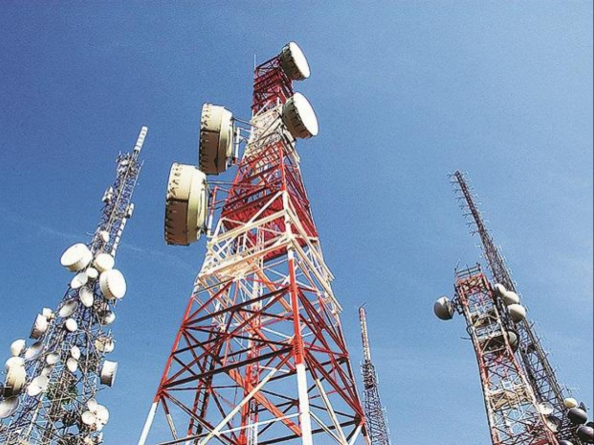 Telecom sector: Reviving BSNL and MTNL on top of the new govt's