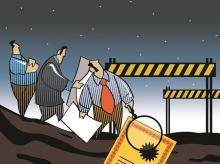 markets, equities, investment, foreign iinvestors