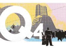 Q4, March quarter