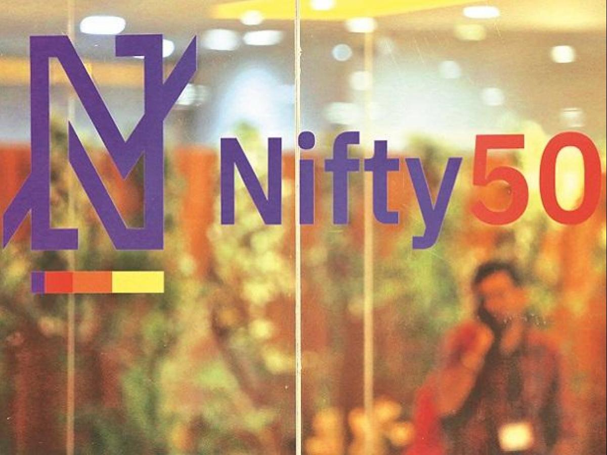 Street signs: Gruh Finance shares, Nifty may consolidate in