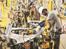 Turnaround 2.0: Tata Motors bets on new launches, cost-cutting for revival