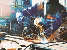 Weak demand may force steel mills to offer discounts in the short-term