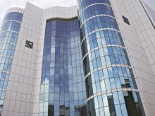 NDTV gets relief as HC sets aside Sebi order rejecting condonation of delay