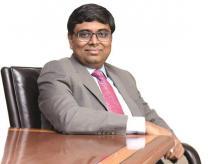 Saion Mukherjee, managing director and head of India equity research at Nomura