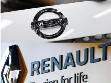 Renault's decades-long partnership with Nissan may be at boiling point