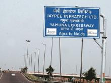 Apart from NBCC India, Adani Group has also made an unsolicited, non-binding bid to acquire Jaypee Infratech