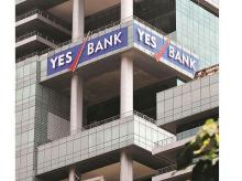 YES Bank sees several exits from board ahead of annual general meeting