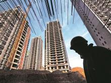 Can deliver 25,000 flats in 90 days if penalty waived: Builders tell UP CM