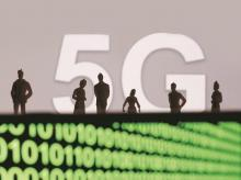 Adopting 5G tech from China? Trump admin warns countries of long-term risks