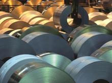 Trade war to slowdown in demand: Margin pressure on metals to continue