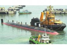 Letter to BS: Mazagon Dock unable to meet operational, safety standards