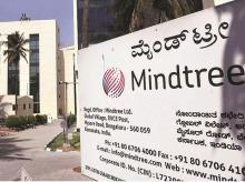 Mindtree founders may have to vacate board seats for L&T nominees