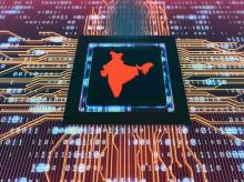 Data Protection Bill to reach Parliament soon; rules may remain stringent