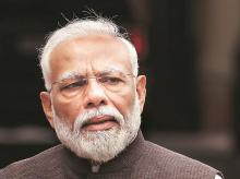PM Narendra Modi starts pre-Budget meets to brainstorm on economy