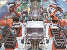 In Sri Lanka and Bangladesh, where ALL is a market leader but has been losing volumes, it has put up both assembling and manufacturing plants