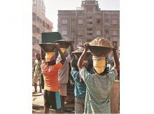 workers, labour, minimum wages