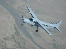 iraqi air force. Photo: Wikipedia