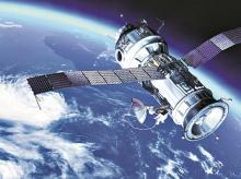 Bengaluru-based Bellatrix Aerospace has raised $3 million from a group of investors, says co-founder Yashas Karanam