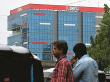 Sundaram MF withdraws DHFL side-pocket, says not in-line with Sebi norms