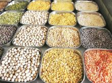 The Centre authorised the state governments to impose stock limits on identified food items, issue licence to produce, sale, and distribute under the Act