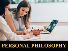 Greek philosophy. Photo: iStock