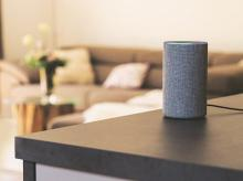 From Rajnikanth jokes to gajar ka halwa, Amazon's Alexa finds a desi voice