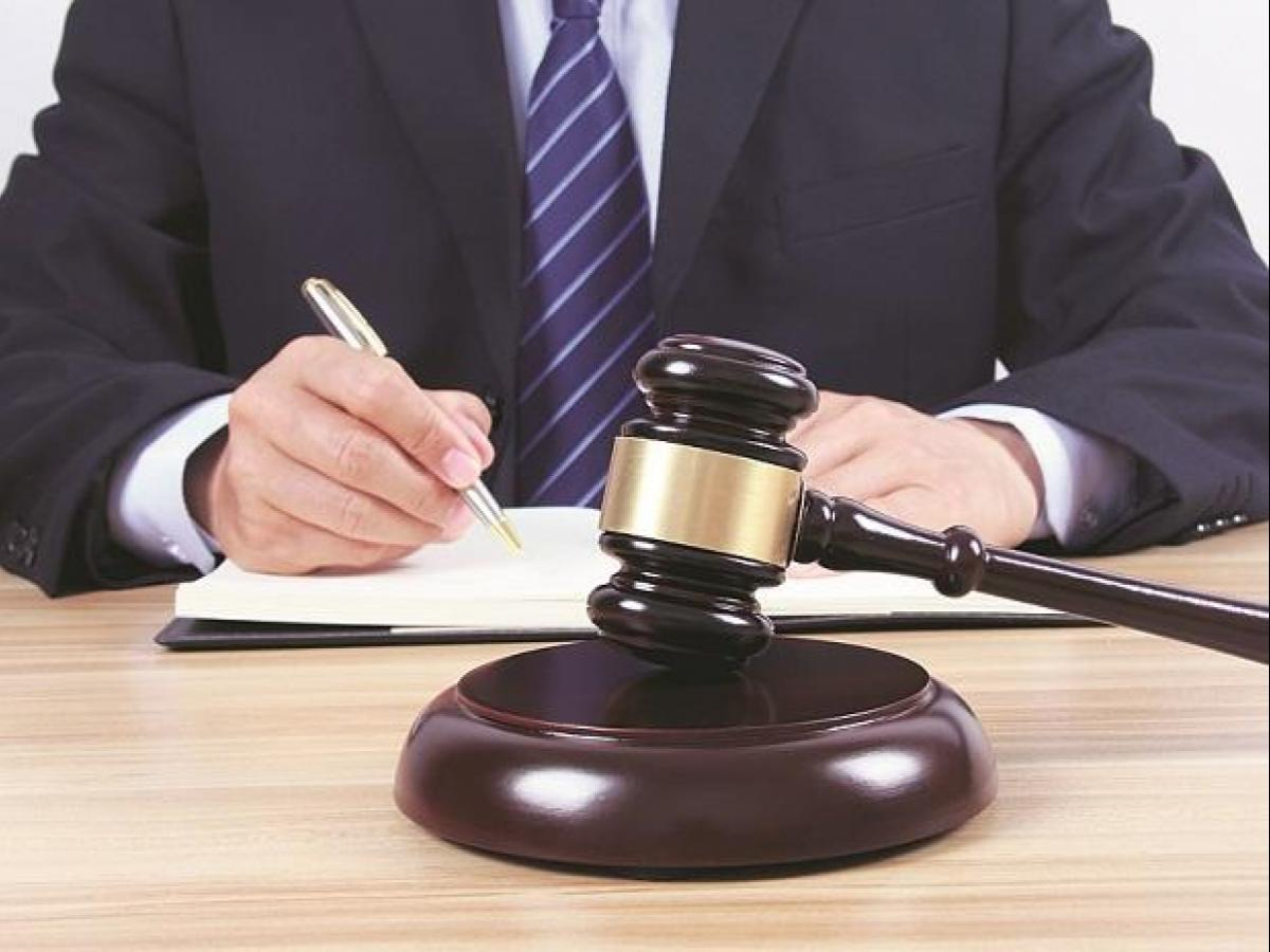 What is Arbitration and When is it Appropriate?
