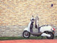 electric vehicles, two-wheelers