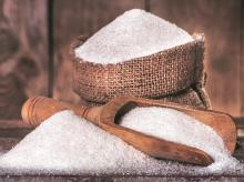 Sugar stocks rally for second day; Balrampur Chini Mills hit 13-year high