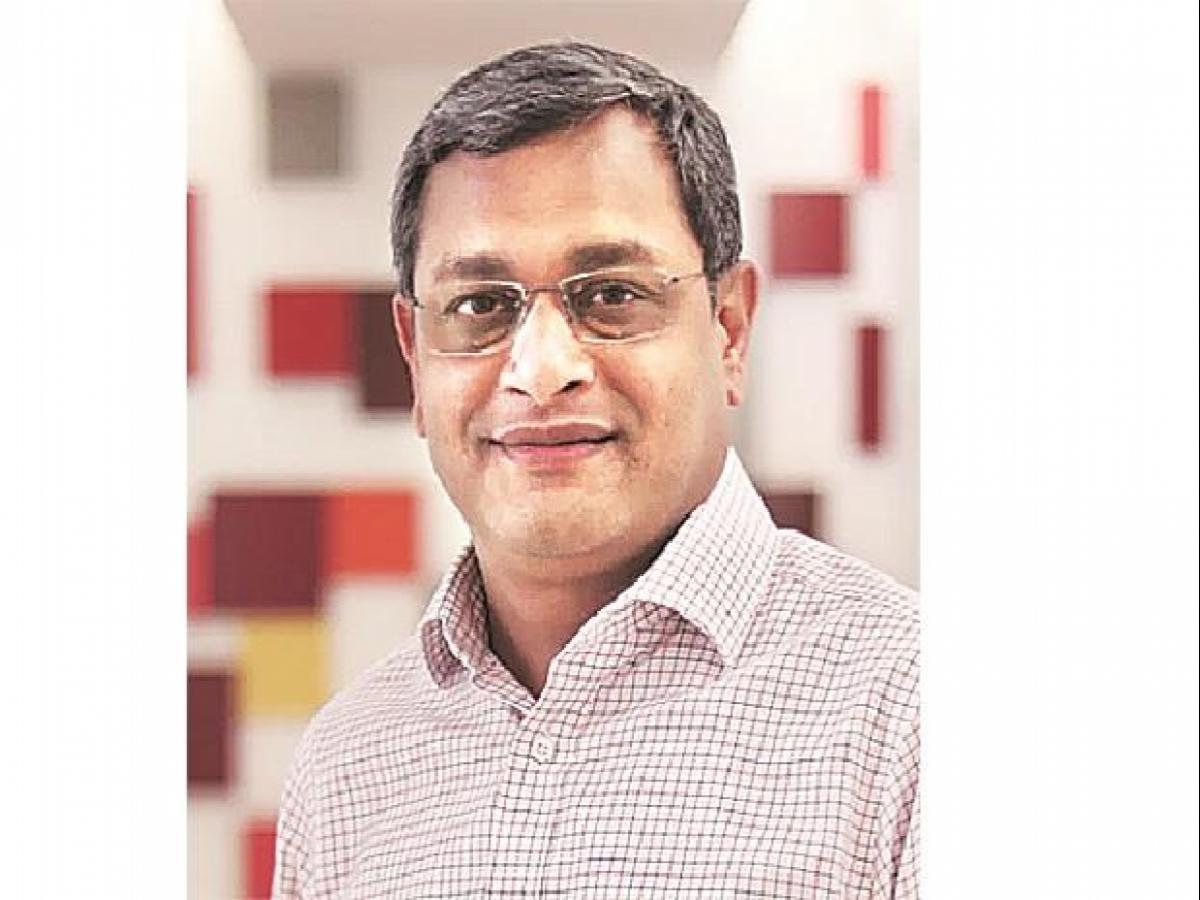 Budget 2019: A new chapter for education, says PwC India's Sanjay