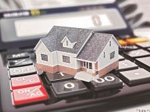Budget 2019: National Housing Bank will continue to inspect, penalise HFCs