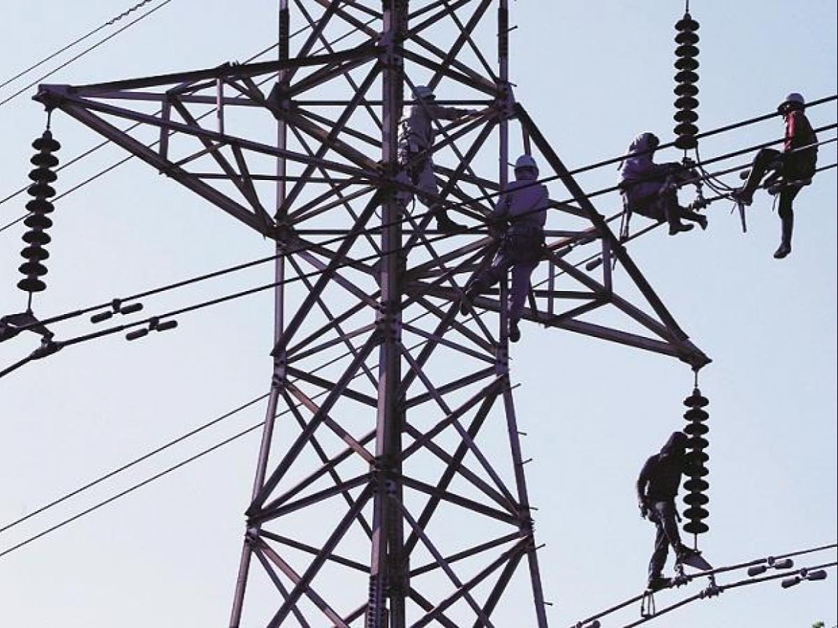 Renewable firms can take discoms to NCLT: Power ministry to