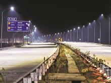 The NIIF is in an advanced stage of discussions with the National Highways Authority of India for the investment