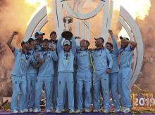 England lifts ICC WC 2019