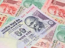 Rupee, Currency, Indian currency