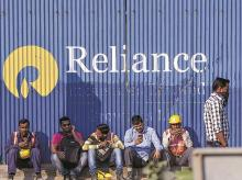 Reliance Industries faces headwinds from US-China rift, exports down 4.5%