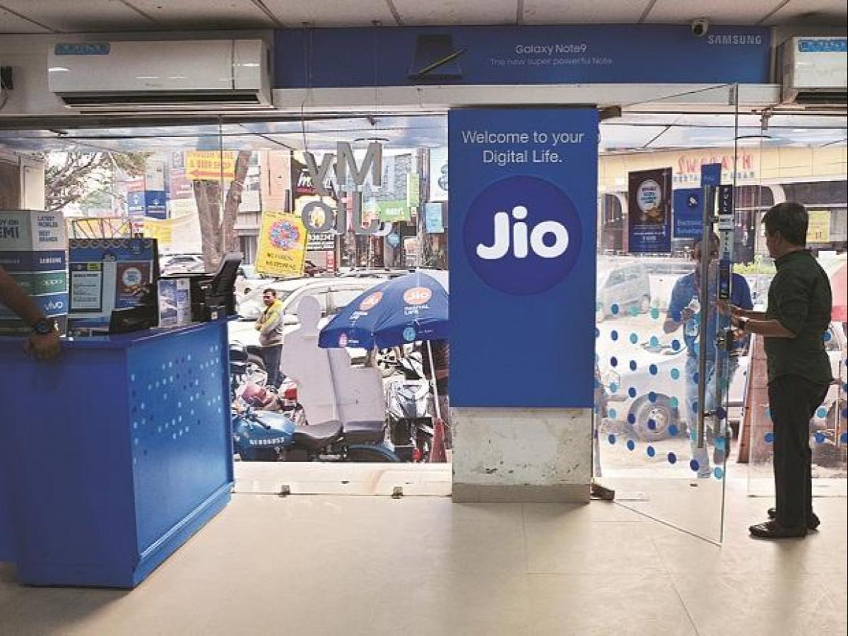 Brokerages bullish on RIL post Aramco deal buzz, Jio's