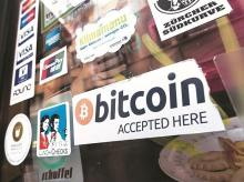 Ban cryptocurrencies, consider launching own digital money: Panel to govt