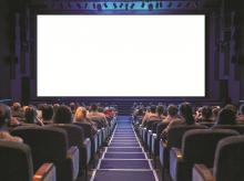 Rattled by Jio, multiplexes refuse to screen films released on OTT as well