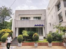 Several corporate houses such as Reliance Industries, HCL and GMR have guest houses at Tirumala