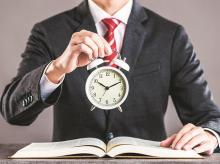 Bill proposes that firms seek employees' written consent for overtime work