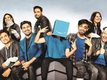 Amazon Prime Video has recently launched the second season of Comicstaan in Hindi and a Tamil version of the show
