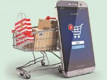 According to official statistics, the portal, under the commerce and industry ministry, has 259,000 sellers and service providers combined