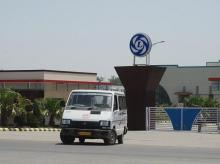 Ashok Leyland undertakes cost cutting measures to save Rs 500 crore