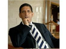Rajiv Bhatt