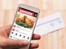 NRAI hit out at Zomato  for  trying to introduce Gold delivery vertical
