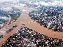 Kerala floods, rains, rainfall